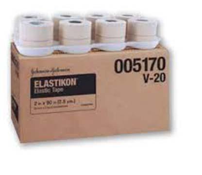 005170 - Elastikon Elastic Tape