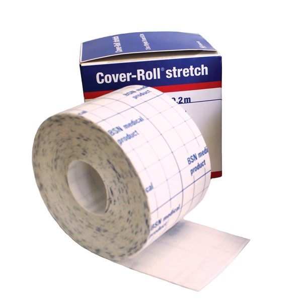025552 600x600 - Cover Roll Stretch Tape