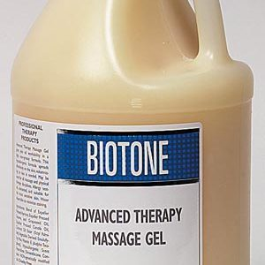 026330  300x300 - Biotone Advanced Therapy Massage Gel