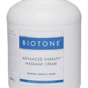 026339 300x300 - Biotone Advanced Therapy Massage Crème