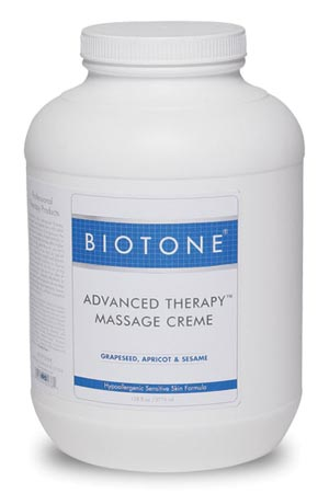 026339 - Biotone Advanced Therapy Massage Crème