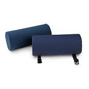 026640 300x300 - Lumbar Roll, Full Round