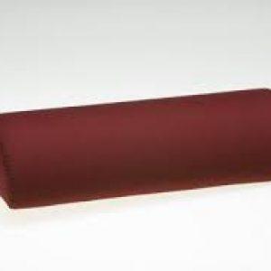 026650 300x300 - Lumbar Roll, Half Round