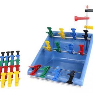 10 0845 300x300 - Pinchpins
