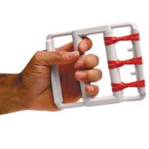 10 1800 300x300 - Hand Exerciser (Hand Helper II)