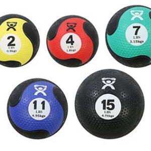 10 3141 300x300 - CanDo Medicine Balls