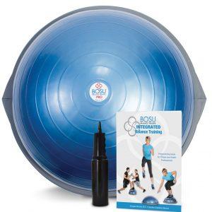 10850 P 300x300 - BOSU Pro Balance Trainer Ball