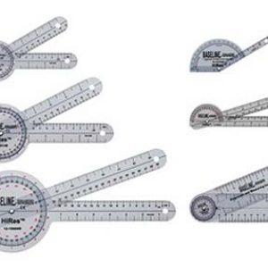 12 1002 300x300 - Goniometer