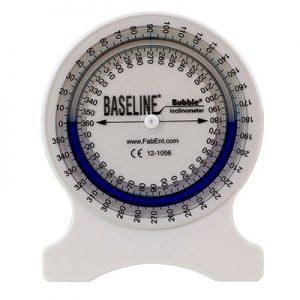 12 1056 300x300 - Baseline Bubble Inclinometer