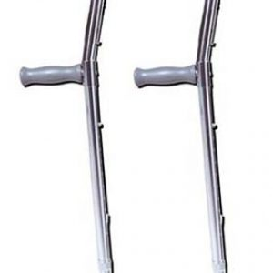 1502 300x300 - Forearm Crutch