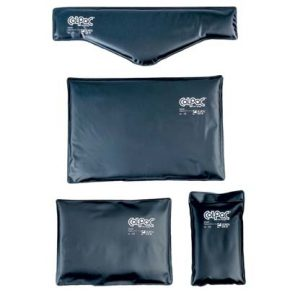 1552 300x300 - Cold Pack, Black Polyurethane (Chatt Brand)