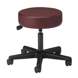 2135 300x300 - Stool, Pneumatic, Black Base