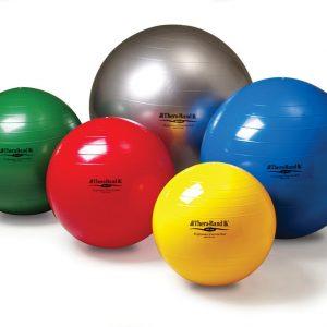 23010 300x300 - Theraband Ball