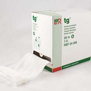 24006 300x300 - TG Tubular Bandage Stockinette