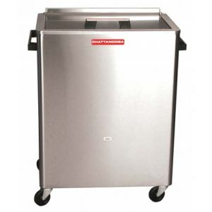 2402 300x300 - Hydrocollator M2 (Mobile)