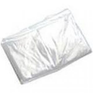 24222 300x300 - Paraffin Hand & Foot Liners (Pack of 100)