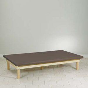 260 47 300x300 - Mat Platform, Upholstered
