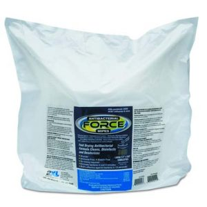 2XL 401 300x300 - Disinfecting Wipes