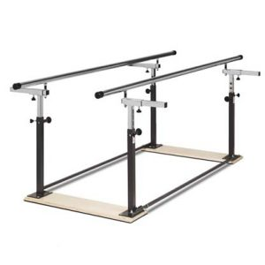 3 3310 300x300 - Parallel Bars, Folding, Adjustable