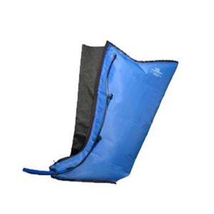 4 Chamber Full or Half Leg Garment 300x300 - 4-Chamber-Full-or-Half-Leg-Garment