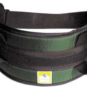 50 5120L 300x300 - Padded Transfer Belt, Side Release Buckle