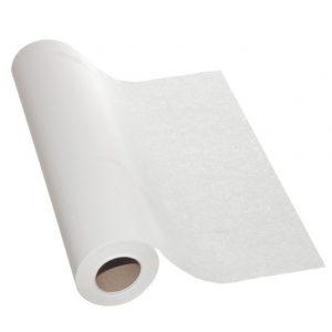 518 300x300 - Headrest Paper Rolls