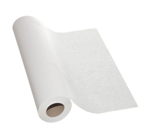 518 600x536 - Headrest Paper Rolls
