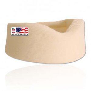 6218 300x300 - Cervical Collar, Universal Foam