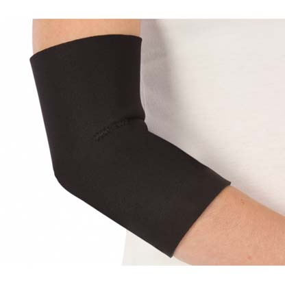 79 82317 - DJO Neoprene Procare Elbow Sleeve