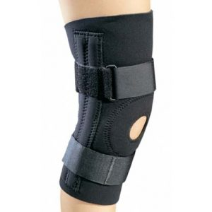 79 92847 300x300 - Patella Stabilizer w/ Donut Buttress & Open Popliteal