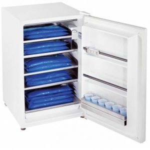 90910 300x300 - Chattanooga Cold Pack Freezer