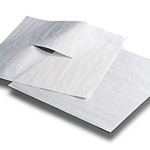 980881 300x300 - Headrest Paper Sheets, High Wet Strength