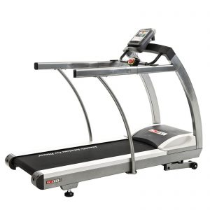 AC5000M INT 300x300 - SciFit Medical Treadmill w/ Reverse & Decline, Side Handrail Switches