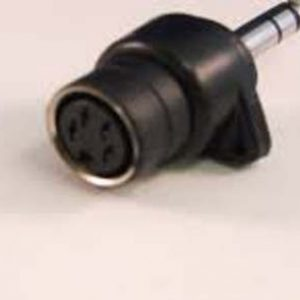 AD9500 300x300 - Leadwire Adapter