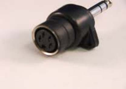 AD9500 - Leadwire Adapter