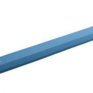 AR BEAM 300x300 - Airex Balance Beam