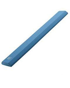 Airex Balance Beam 239x300 - Airex-Balance-Beam