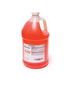 Antibacterial Liquid Soap 239x300 - Antibacterial-Liquid-Soap