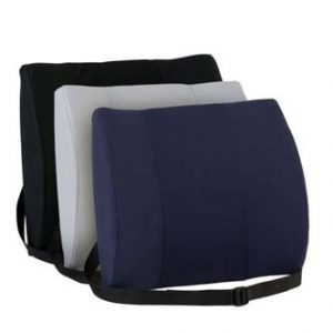 BAK 400 300x300 - Lumbar Cushion, Sitback