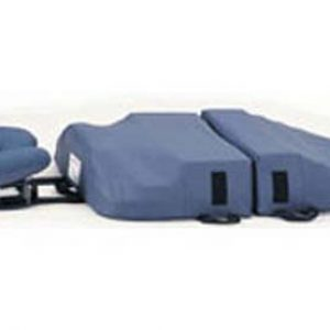 BSBC3 300x300 - Body Cushion 3-Piece Package
