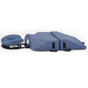 Body Cushion 3 300x300 - Body-Cushion-3