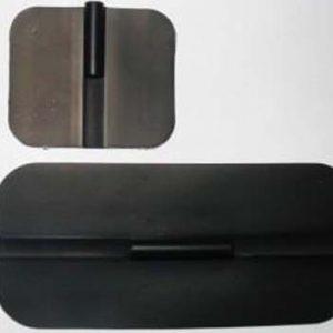 C5010PF 300x300 - CMP Carbon Electrode