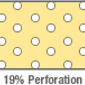 CM361 B2B6 1 300x300 - Rebound Splinting Material