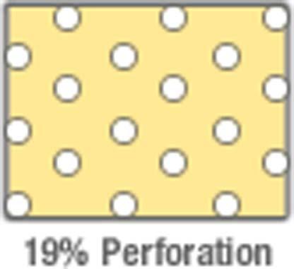 CM361 B2B6 1 - Rebound Splinting Material