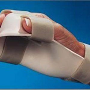 CM404 300x300 - Hand-Based Neutral Position Splint