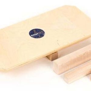 COMBO 300x300 - Combo Balance Board