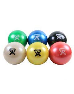 CanDo WaTE Ball 239x300 - CanDo-WaTE-Ball