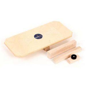 Combo Balance Board 300x300 - Combo-Balance-Board