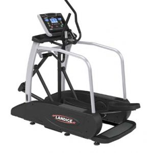 E9 90 300x300 - Landice E9 Rehabilitation Elliptical Trainer