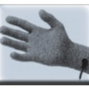 Electro Mesh Glove Electrodes 300x300 - Electro-Mesh Glove Electrodes